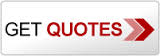 get quotes on steel buildings